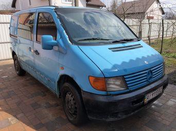 Продажа б/у авто в Броварах - купить на Автобазаре