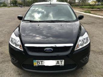Продажа Ford б/у в Херсонской области - купить на Автобазаре