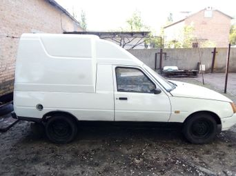 Авто Пикап б/у в Киевской области - купить на Автобазаре