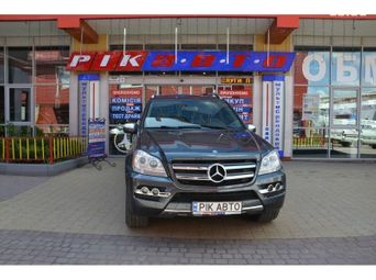Продажа Mercedes-Benz б/у - купить на Автобазаре