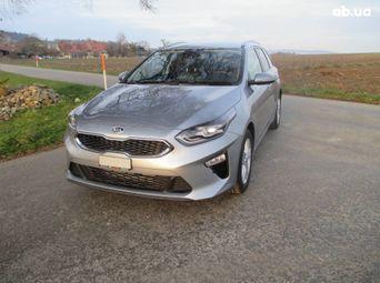 Продажа Kia б/у 2019 года - купить на Автобазаре