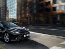Продажа б/у Toyota Camry в Киевской области - купить на Автобазаре