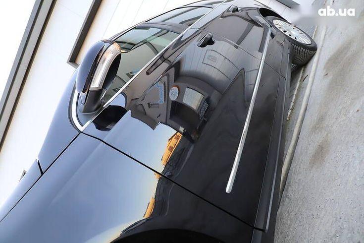 Volkswagen passat b6 2008 черный - фото 13