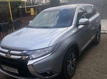 Продажа б/у авто в Ивано-Франковской области - купить на Автобазаре