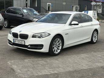 Авто Седан 2014 года б/у в Запорожье - купить на Автобазаре