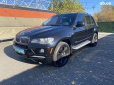 Купить BMW бу в Украине - купить на Автобазаре