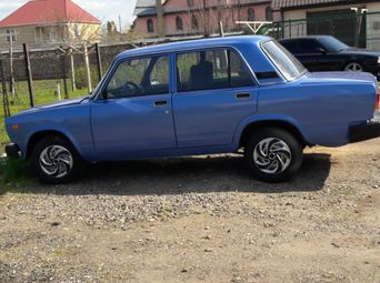 Продажа ВАЗ б/у в Одесской области - купить на Автобазаре