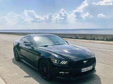 Ford Купе бу купить в Украине - купить на Автобазаре