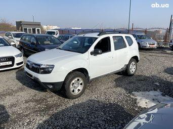 Продажа Renault б/у 2010 года в Хмельницком - купить на Автобазаре