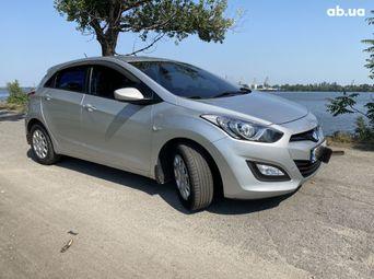Продажа Hyundai б/у - купить на Автобазаре