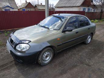 Продажа Daewoo б/у в Донецкой области - купить на Автобазаре