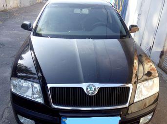 Дизельные авто 2006 года б/у в Киеве - купить на Автобазаре