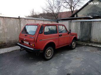 Продажа ВАЗ б/у 1982 года - купить на Автобазаре