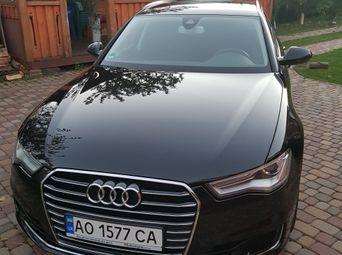 Продажа б/у авто 2015 года в Ужгороде - купить на Автобазаре
