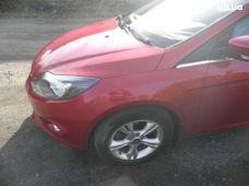 Продажа Ford б/у в Луганской области - купить на Автобазаре