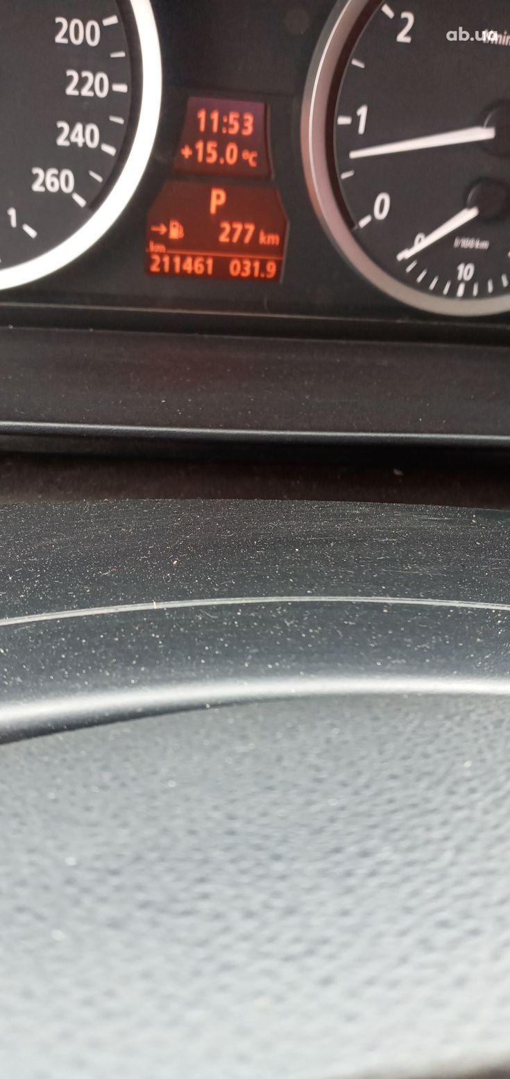 BMW 5 серия 2007 - фото 3