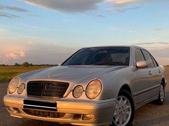 Дизельные авто 2001 года б/у - купить на Автобазаре