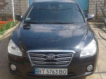 Авто Седан 2013 года б/у в Херсоне - купить на Автобазаре