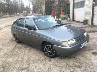 Продажа б/у хетчбэк ВАЗ 2112 2004 года - купить на Автобазаре