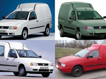 Продажа SEAT б/у 2000 года - купить на Автобазаре