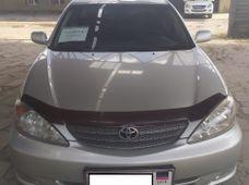 Купить авто бу в Донецке - купить на Автобазаре