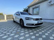 Продажа Volkswagen б/у в Черкассах - купить на Автобазаре