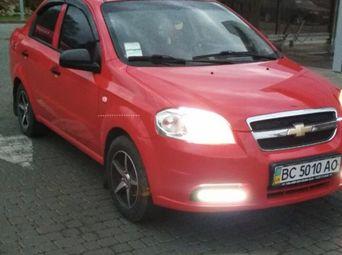 Авто газ/бензин б/у - купить на Автобазаре