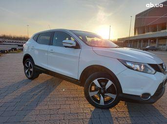 Продажа Nissan б/у 2017 года - купить на Автобазаре