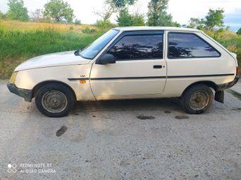 Авто Механика б/у - купить на Автобазаре