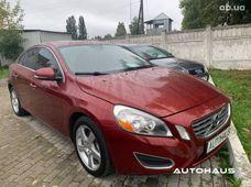 Купить авто бу в Житомире - купить на Автобазаре