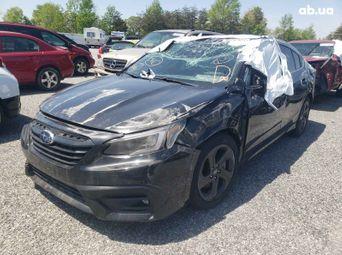 Продажа Subaru б/у - купить на Автобазаре