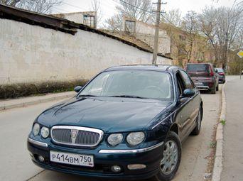Продажа б/у авто в Крыму - купить на Автобазаре