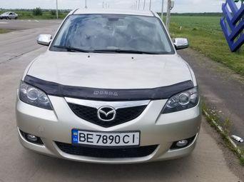 Авто Механика б/у в Одессе - купить на Автобазаре