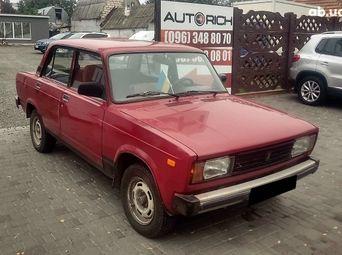 Продажа б/у авто в Николаевской области - купить на Автобазаре