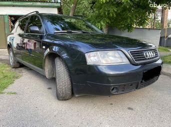 Купить авто Автомат бу в Умане - купить на Автобазаре