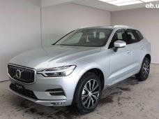 Продаж вживаних Volvo - купити на Автобазарі