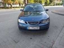 Купить Saab машины в Украине - купить на Автобазаре