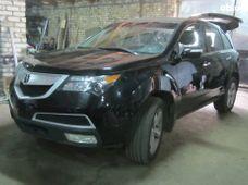 Запчасти на Легковые авто в Волынской области - купить на Автобазаре