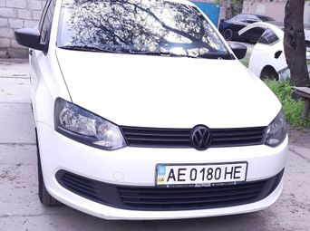 Продажа Volkswagen б/у в Днепропетровской области - купить на Автобазаре