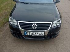 Продажа Volkswagen б/у в Херсонской области - купить на Автобазаре