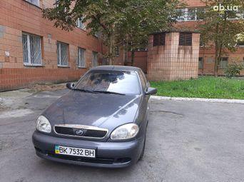 Продажа ЗАЗ б/у - купить на Автобазаре