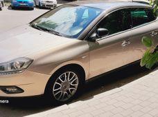 Машины Lancia - купить на Автобазаре