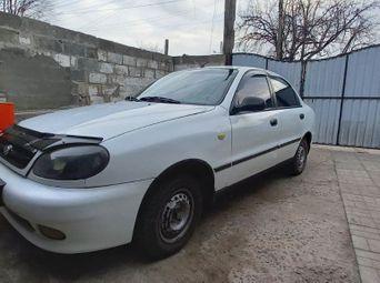 Продажа Daewoo б/у в Днепре - купить на Автобазаре