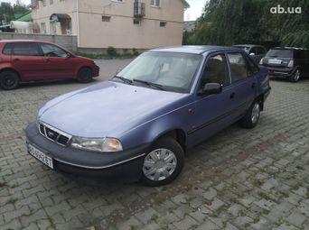Продажа б/у авто 2007 года - купить на Автобазаре