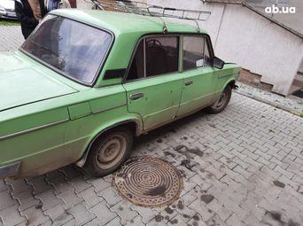 Продажа б/у авто - купить на Автобазаре