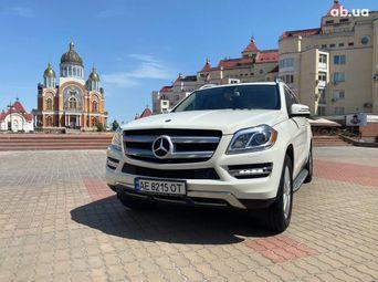 Авто Внедорожник 2013 года б/у - купить на Автобазаре