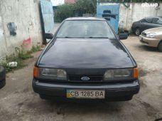 Купить Ford Scorpio бу в Украине - купить на Автобазаре