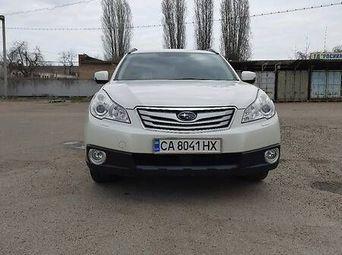 Авто Вариатор б/у в Черкассах - купить на Автобазаре