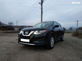 Продажа Nissan б/у в Харьковской области - купить на Автобазаре