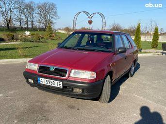 Авто Универсал 1997 года б/у в Киеве - купить на Автобазаре
